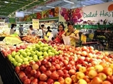 Colloque sur la culture gastronomique et l'hygiène alimentaire