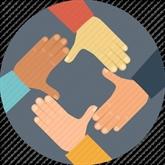 Promouvoir la connexion entre les entreprises tchèques et aséaniennes