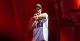 Après l'incarcération d'un rappeur, Jay-Z appelle à réformer la justice