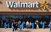 Fusillade dans un supermarché du Colorado, deux morts