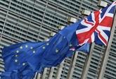 Brexit : les 27 se partagent les agences de l'UE quittant Londres