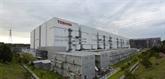 Toshiba lance une méga-augmentation de capital pour clore le sombre chapitre Westinghouse