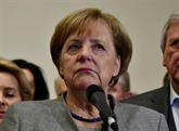 Allemagne : Merkel en pleine crise après l'échec de négociations gouvernementales