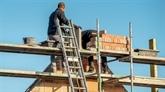 Le nombre de travailleurs détachés a continué de progresser en 2016