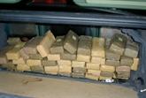 Gironde : plus d'une tonne de cocaïne saisie, 23 suspects interpellés