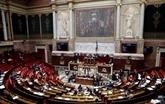 L'Assemblée française vote sur l'ensemble du budget 2018 après un marathon harassant
