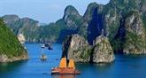 Ouverture de la Semaine verte du tourisme et du patrimoine à Hanoï