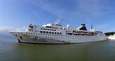 Dà Nang : 49.000 milliards de dôngs pour l'économie maritime