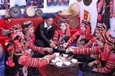Les minorités ethniques au centre d'un colloque à Hanoï