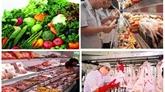 Création de l'Association pour la transparence alimentaire