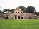Gestion des patrimoines mondiaux : le Vietnam veut revoir sa copie