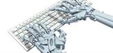 Rendez-vous fin novembre pour une expo internationale sur le contrôle et l'automatisation