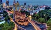 Hô Chi Minh-Ville - Osaka : promotion des échanges économiques