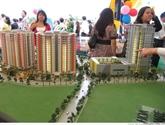Hô Chi Minh-Ville appelle les entreprises malaisiennes à investir dans l'immobilier