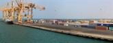 Yémen : réouverture d'un port et d'un aéroport pour l'aide humanitaire