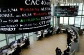L'Assemblée vote des mesures sur les traders pour renforcer l'attractivité de Paris