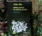 De nombreuses œuvres littéraires du Vietnam s'exportent à l'international