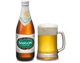 La bière vietnamienne Saigon débarque en Israël