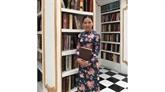Lise Nguyên souhaite devenir une passerelle entre la France et le Vietnam