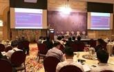 Dubaï, marché potentiel pour les entreprises vietnamiennes