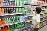 De nombreux défis pour le secteur national des boissons