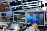 Remplumée et confiante, la Bourse de Paris prête à poursuivre sa prudente remontée