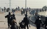 Pakistan : calme tendu entre islamistes et forces de l'ordre à Islamabad