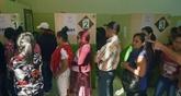Honduras : le président vise la réélection, l'opposition crie à la fraude