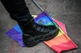 Turquie : interdiction d'un concours de court-métrages LGBTI à Istanbul