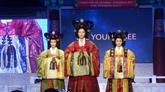 Plus de 3 millions de visiteurs au Festival mondial des cultures Hô Chi Minh-Ville - Gyeongju