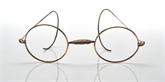 Les lunettes de Monet vendues plus de 50.000 dollars à Hong Kong