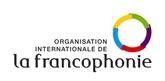 Le Vietnam à la 34e session de la de la Francophonie