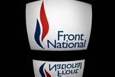 Fermeture des comptes FN : pas de discrimination, estime la Banque de France