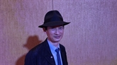 Trân Anh Hùng commence son prochain projet de film Dodin-Buffant
