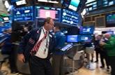 Wall Street en ordre dispersé après la nomination de Powell à la Fed