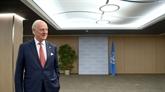 Syrie : les pourparlers de Genève démarrent enfin