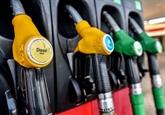 Mexique : le gouvernement ne fixera plus les prix des carburants