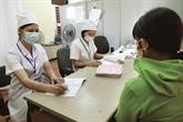 Le VIH/sida se répand chez les jeunes adultes