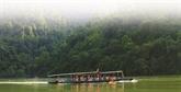 Saigontourist développe le tourisme au Nord-Ouest