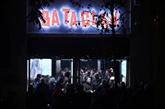 Bataclan : une convalescence encourageante deux ans après l'attentat