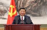 La Chine apprécie la coopération régionale et les relations avec ses voisins