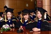 AUF : colloque sur la qualité dans l'enseignement supérieur et la recherche
