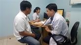 Les nouvelles tendances dans le traitement des maladies cardiovasculaires