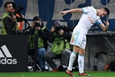 Ligue 1: l'OM, Lille de Bielsa et Nice retrouvent le sourire