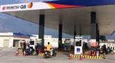 Le marché du pétrole au Vietnam : un marché animé