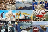 Les économies membres de lAPEC appelées à accélérer les réformes