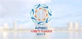 APEC 2017: le Vietnam contribue à la croissance inclusive régionale