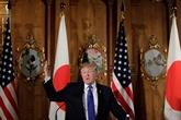 APEC 2017 : les États-Unis veulent coopérer avec le Vietnam dans divers domaines