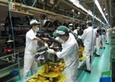 APEC 2017 : opportunités pour les industries vietnamiennes
