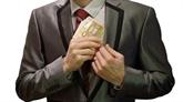 L'Agence française anticorruption mise sur la prévention